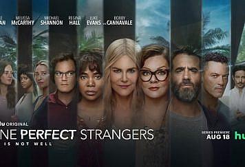 nine-perfect-strangers-poster