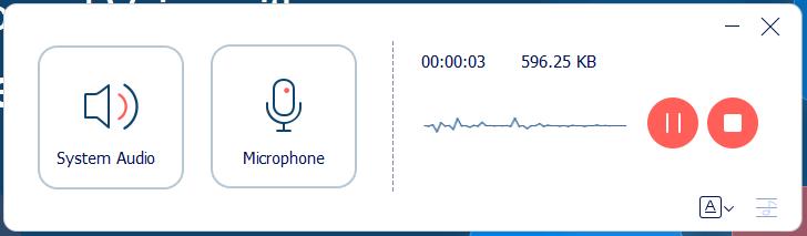 record-audio-online