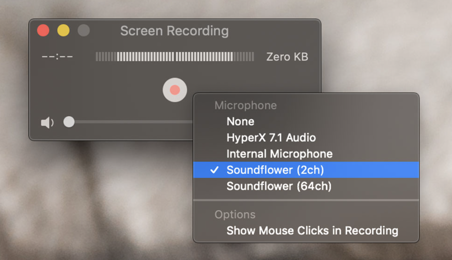 record-computer-audio-quicktime-player