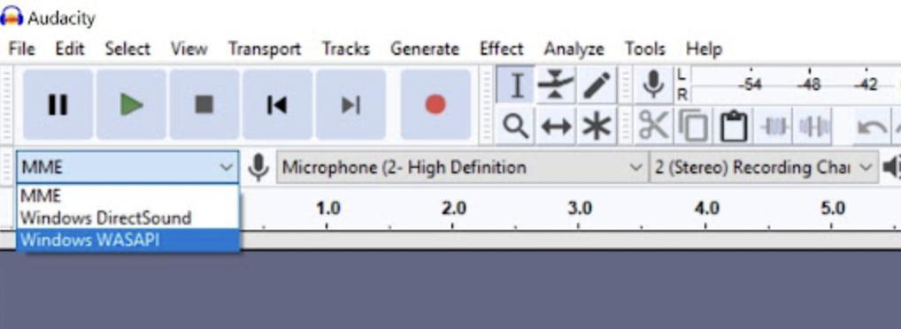 record-computer-audio-with-audacity