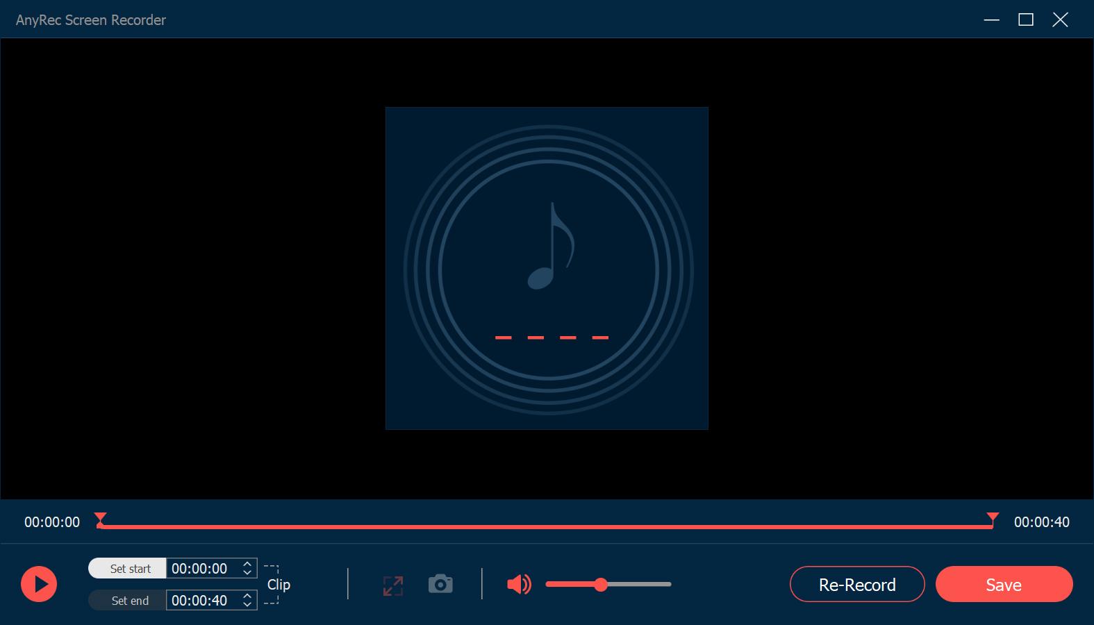 save-audio-recording