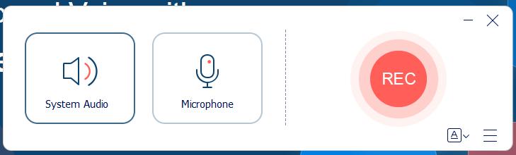 set-audio-source