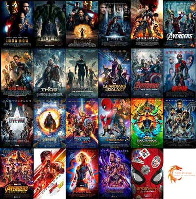 super-heroes-movies
