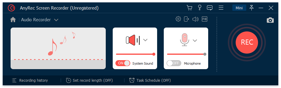 system-microphone-sound