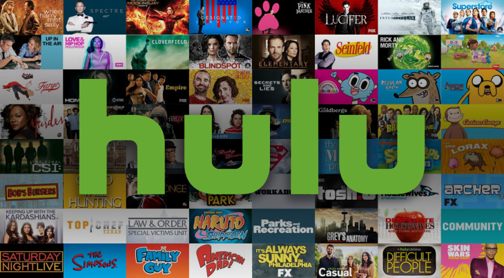Hulu Download Offline: What The Live Stream Offers For The Offline Watch