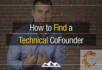 How-to-Find-the-Right-Technical-Co-founder