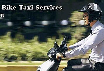 bike-services