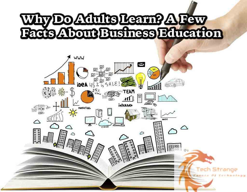 educational-business