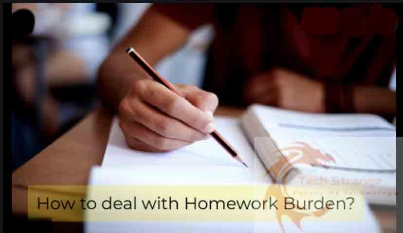 homework-deal