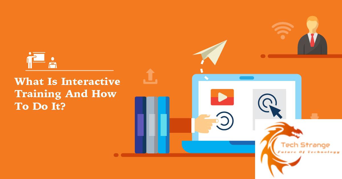 interactivity-in-training-programs