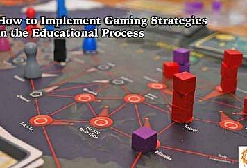 strategies-in-gaming