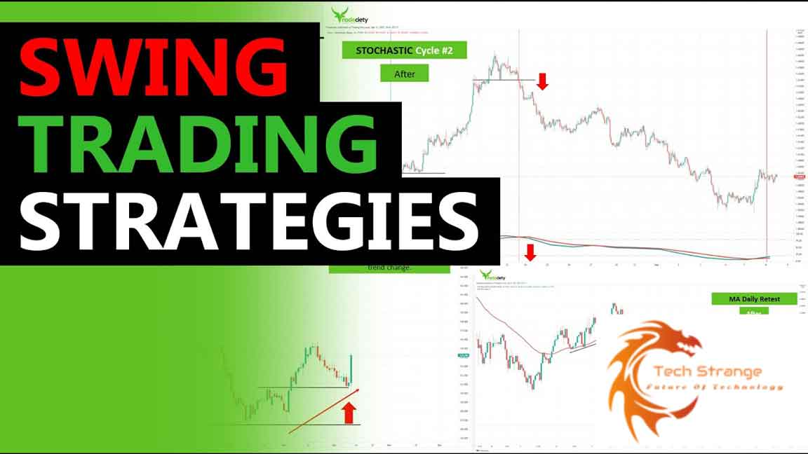 swing-trading-strategy