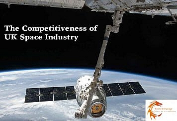 uk-space-industry